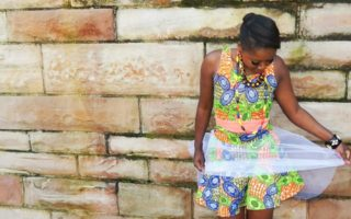 african-print-dress-ankara-print-dress-ankara-two-piece-set-anakara-fashion-south-africa