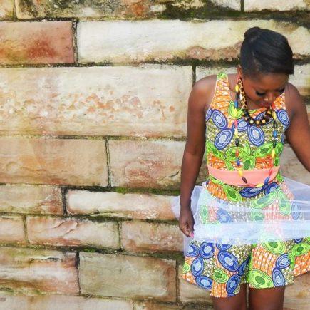 african-print-dress-ankara-print-dress-ankara-two-piece-set-anakara-fashion-south-africa