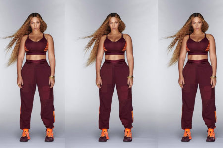 BEYONCE FUPA. Beyonce where is your fupa