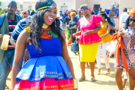 Pedi TRADITIONAL WEDDING GOWN FASHION, Precious wedding mpumalanga modern traditional attire