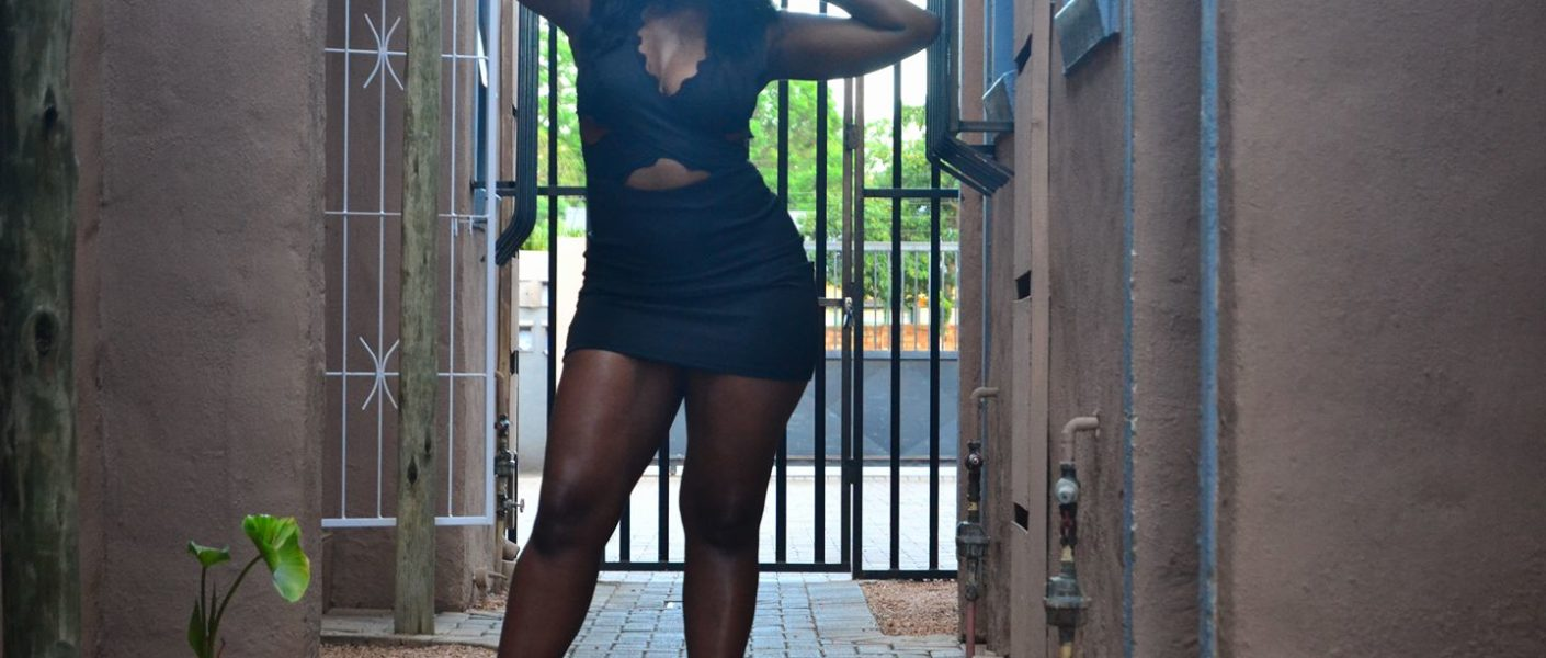 fitness blogger sa, how to create a strong body
