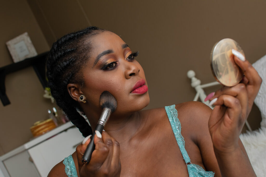 black beauty bloggers, Pretoria photographers