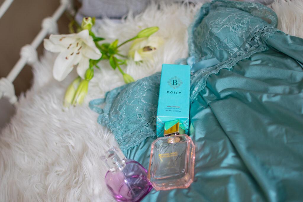black beauty blogger lingerie nighty, truworths sleepwear