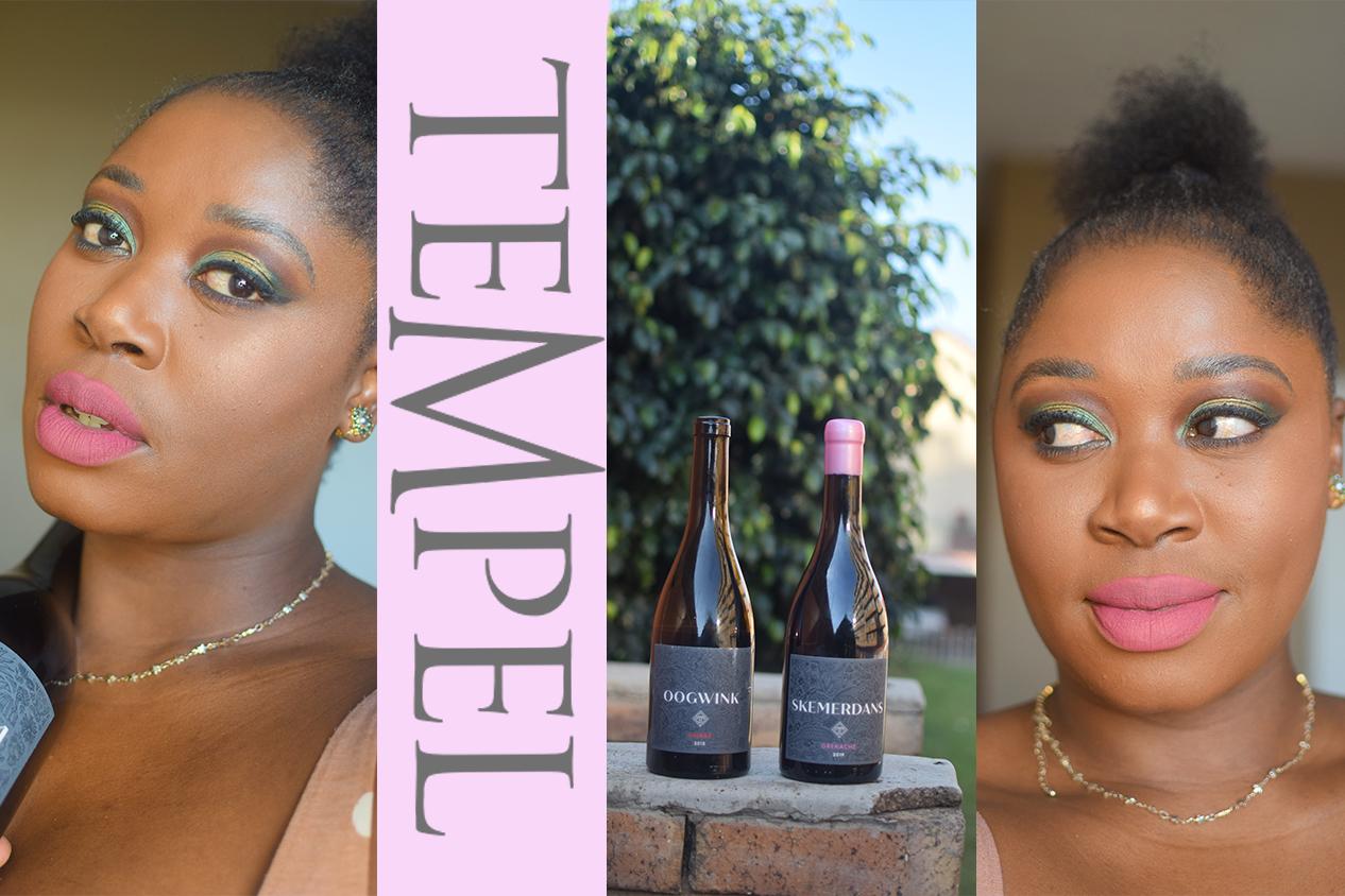 Tempel wines review